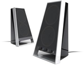 Altec Lansing PC Speakers
