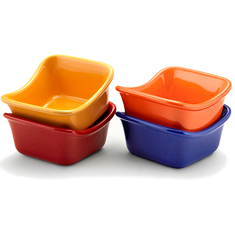 4-Pc: 3 Oz. Dipping Cups