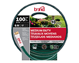 100' Medium Duty Hose