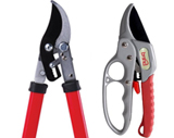 2 Pc Pruning Set