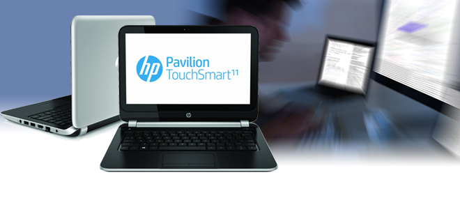 Hp-touchsmart-homepage-banner