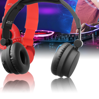 Maze-headphones-072814-homepage-thumb