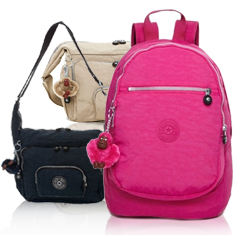 Kipling Bag Choice