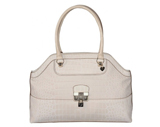 GUESS Yorkshire Carryall