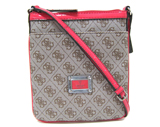 GUESS Skya Mini Crossbody