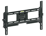 "Pyle 23""-50"" TV Mount"
