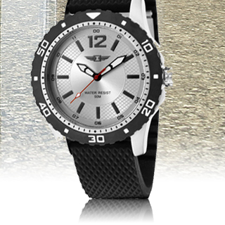 Invicta 10008 Men's Watch