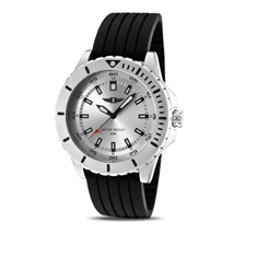 I by Invicta Men's