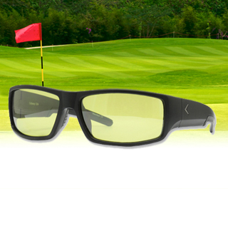 Callaway 1204 NEOX  Men's Sunglasses
