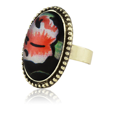 Fashion Vintage Ring