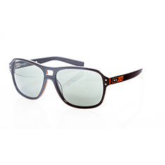 Aviator Men's