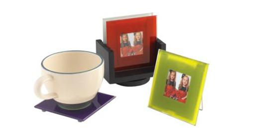 5-Piece Frame Set