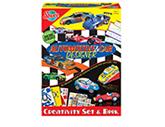 Shure Automotive & Car Designer Kit!