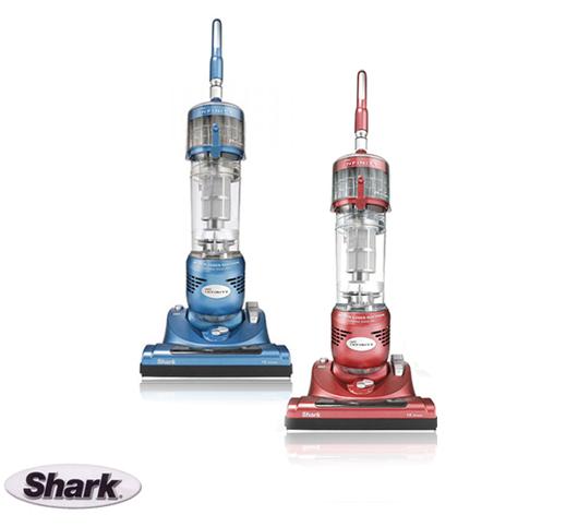 general advantages of the shark navigator vacuum cleaner - Shark Upright Vacuum