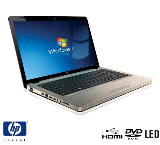 "HP 15.6"" Laptop"