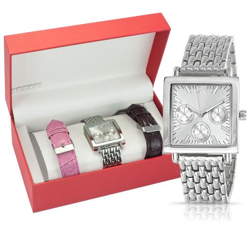 FMD Ladies' Gift Set