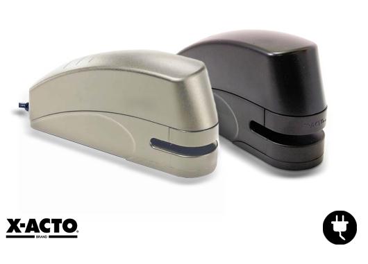 Automatic Stapler
