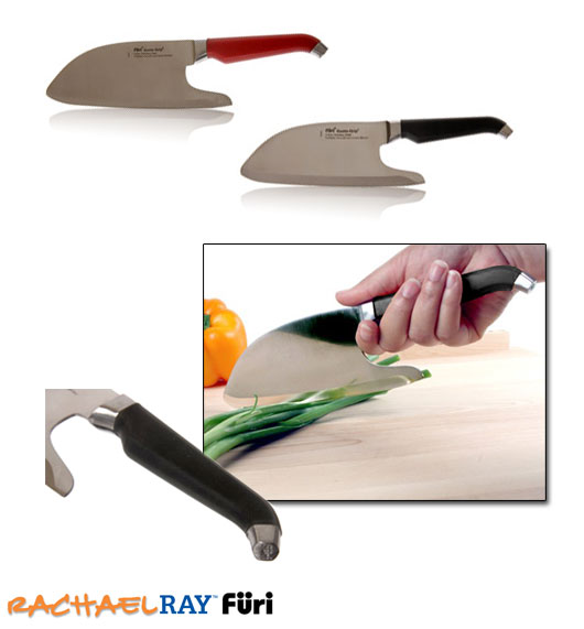 Rachael Ray Knife