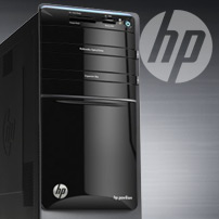 Hp-pavilion-desktop-pc_20019_0_25294_0_4945_0_2666_0