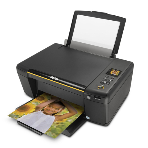 Kodak All-In-One