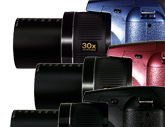S4080-blkrb-thumb