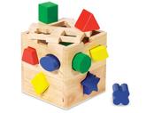 Shape_sorting_cube_thumb