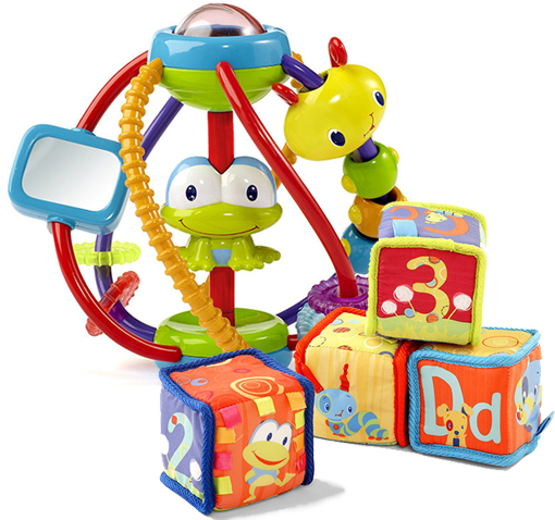 Ohhh Baby Flash Sale From 1saleaday Baby Products And