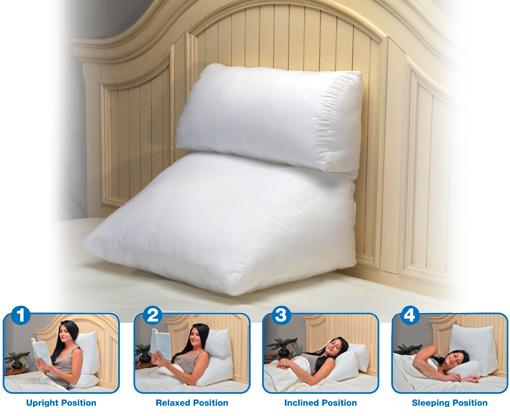 4_flip_pillow_27223_0_25484_0_2110_0_15296_0