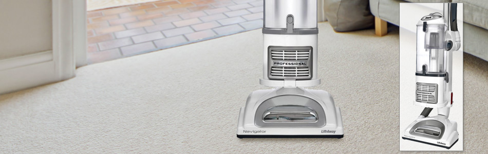 Clean Carpet every 12-18 months, use top of the range carpet cleaner / vacuum