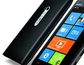 Lumia-thumb_6921_0_31278_0