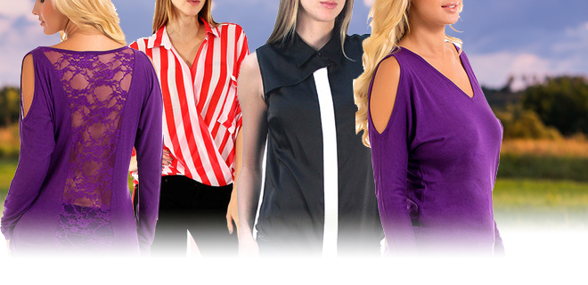 Women-tops-homepagebanner