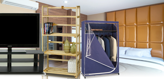 Furniture-storage-homepage-banner