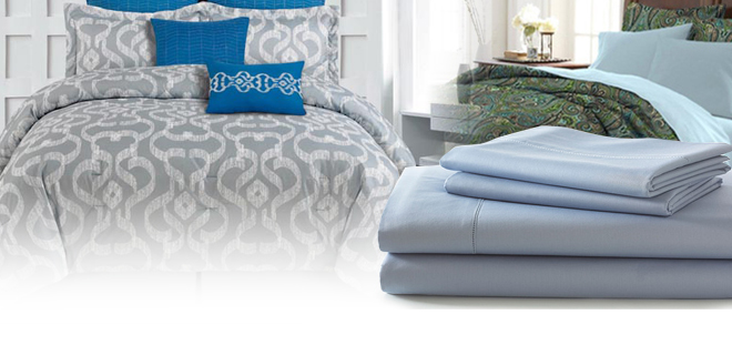 Bedding-072714--homepage-banner