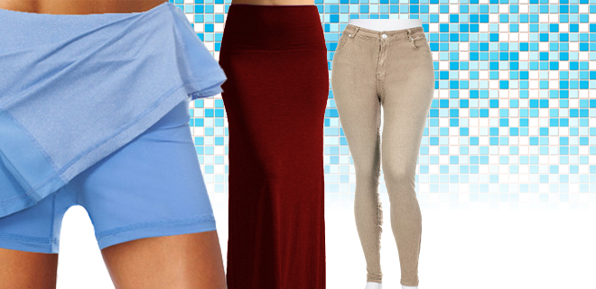 Fashion-bottoms-homepage-banner