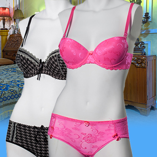Intimates-homepage-thumb-072414