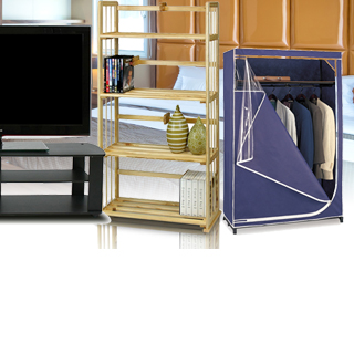 Furniture-storage-homepage-thumb