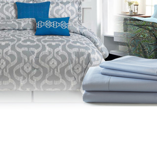 Bedding-072714--homepage-thumb
