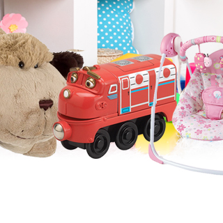 Toys-kids-072614-homepage-thumb