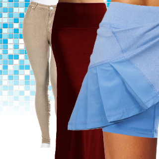 Fashion-bottoms-homepage-thumb