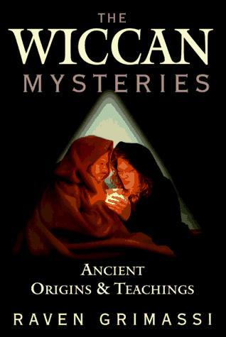 The_Wiccan_Mysteries_by_Raven.jpg