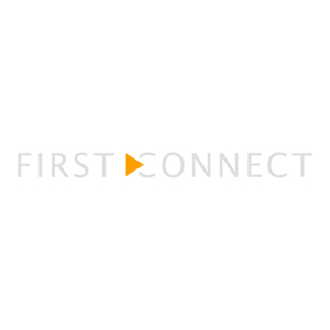 firstconnect