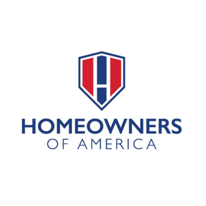 homeownersofamerica