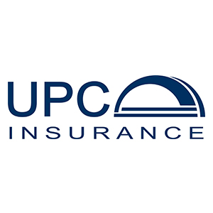 upcinsurance