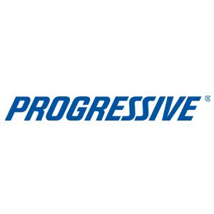 Progressive_9861cd863c3510a513c431bd003b6986