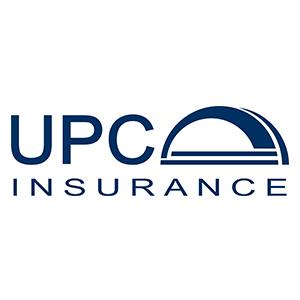 UPCinsurance_6d85154e6045f3847f0978998206b7a2