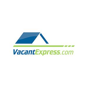 VacantExpress_c1eb486818d5661ee58cb4a0003e16e6