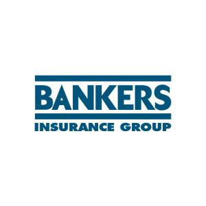Bankers_bb6084fe38a8a5ef96764e20fee5dab5