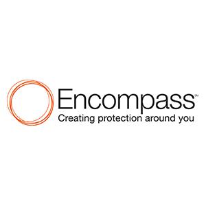 Encompass_1f8ad038d059b9940f185f08198c5769