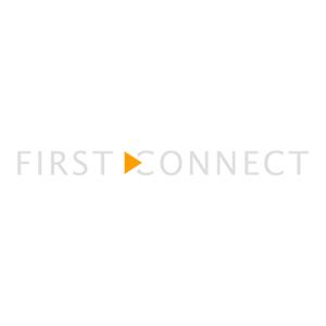 FirstConnect_b72ad31a368b911f5f4ddf805ca0cfb1