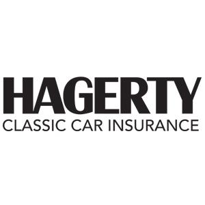 Hagerty_e9f691fc9680a19b18da0d849ddd6c16